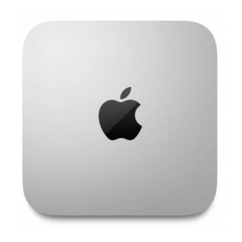 Apple Mac mini (Late 2020) M1 Chip
