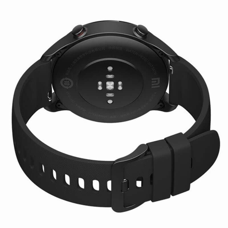 Mi Watch (Global Version)